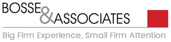 Bosse & Associates